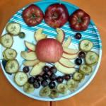 fruit-salt26