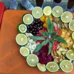 fruit-salt28