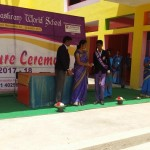 investiture-ceremony5