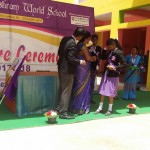 investiture-ceremony6