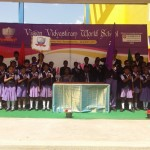 investiture-ceremony9