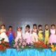 Play Group Dance Little Angels