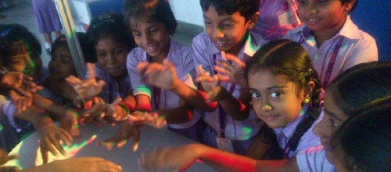District Science Centre,Sathuvachari,Phase-I, Vellore – 632009.(part 2)