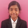 D.Divya dharshini